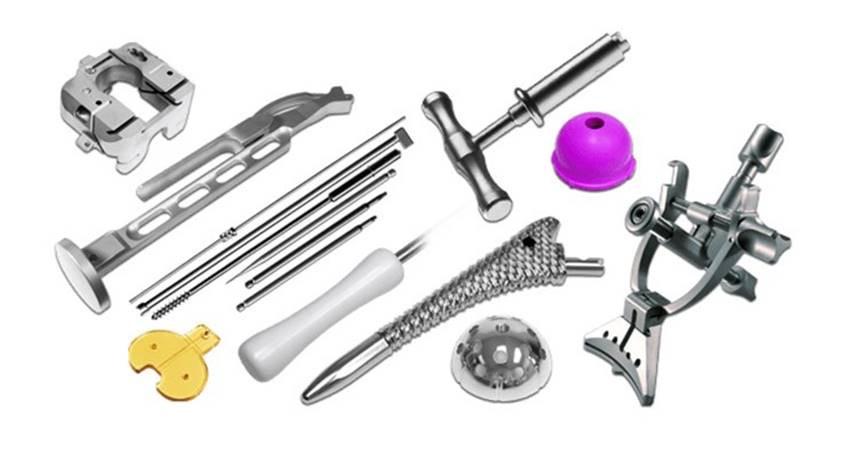 medical tools.jpg
