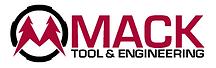 Macktool and Engineering.PNG