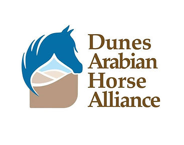 The Dunes AHA Logo.jpg