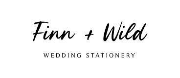 Finn + Wild Logo slim.png