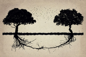 Love and Solitude