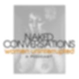 Naked Conversations: Women Uninterrupted
