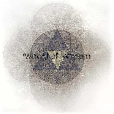 2021-04-04_Wheel-of-Wisdom_Graphic-Filte