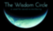 WisomCircle_MainGraphic.png