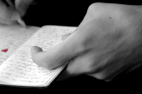 Try This: Daily Writing Practice