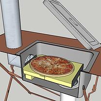 CUISEUR BOIS-PELLETS pizzas.png