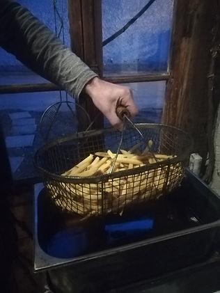 Panier à frites.jpg