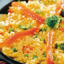 paella-vegetarienne.jpg
