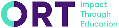 new-ort-logo.png