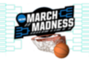 March Madness ORT.png