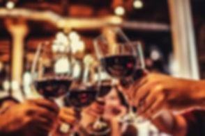 Wine Ort.jpg