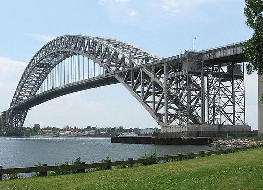 Bayonne-Bridge-e1521223702177.jpg