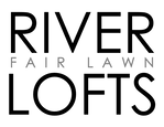 River Lofts Logo.png