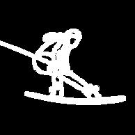 Frontboard-illustration-women-wakeboardi