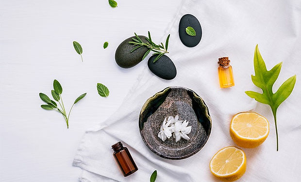 ThinkstockPhotos-kerdkanno-aromatherapy-