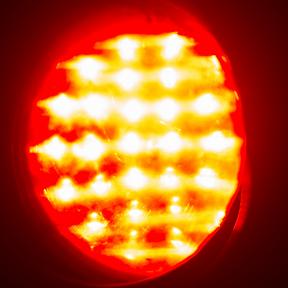 Red Light Therapy Encinitas California Blissfusion