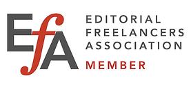 EFA Membership Logo.png