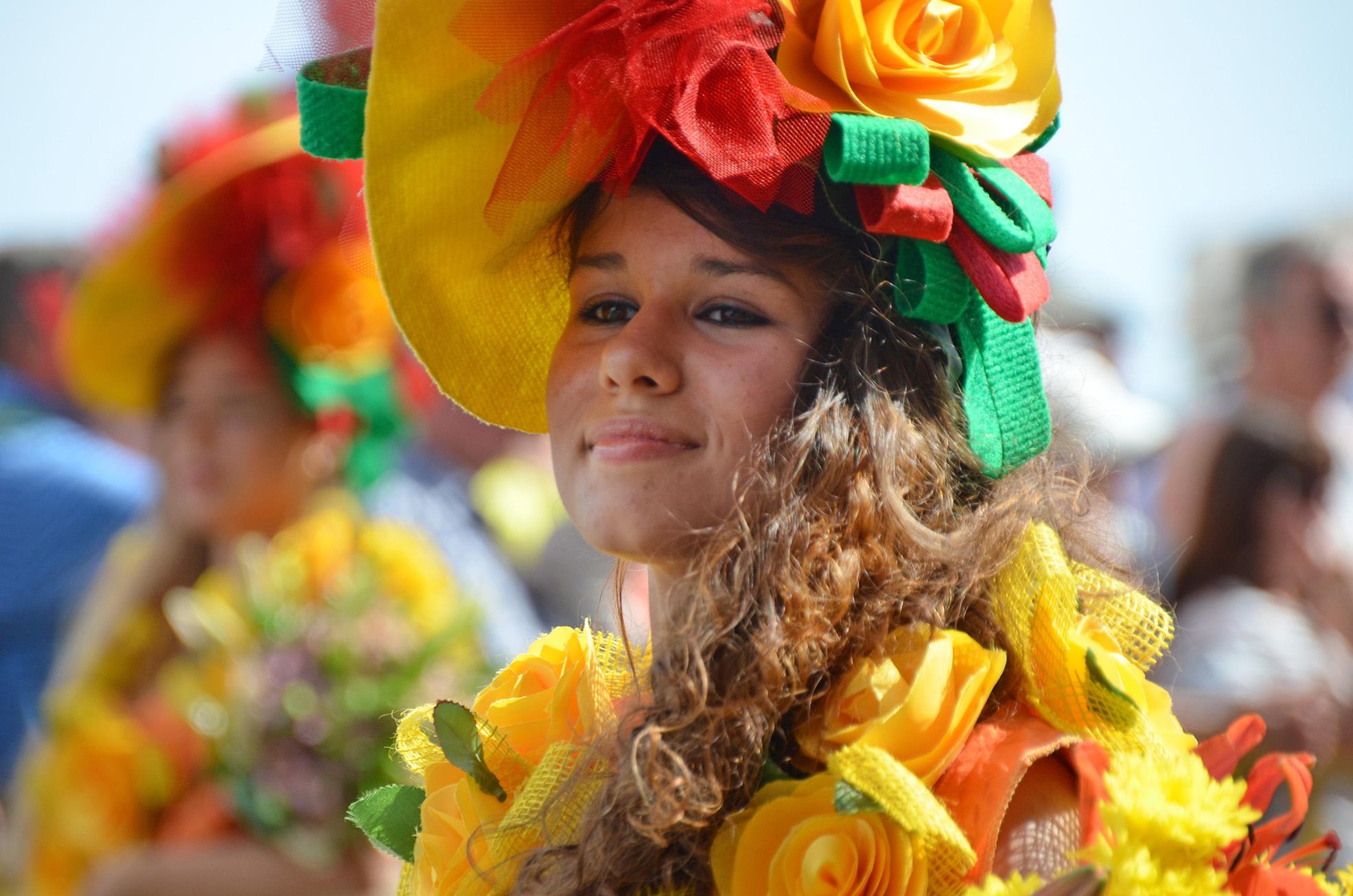 Madeira2_34.jpg