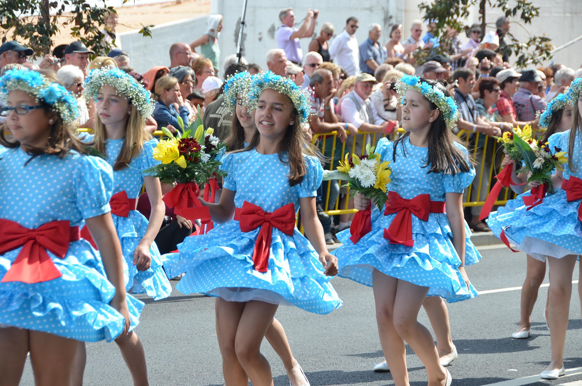 Madeira2_31.jpg