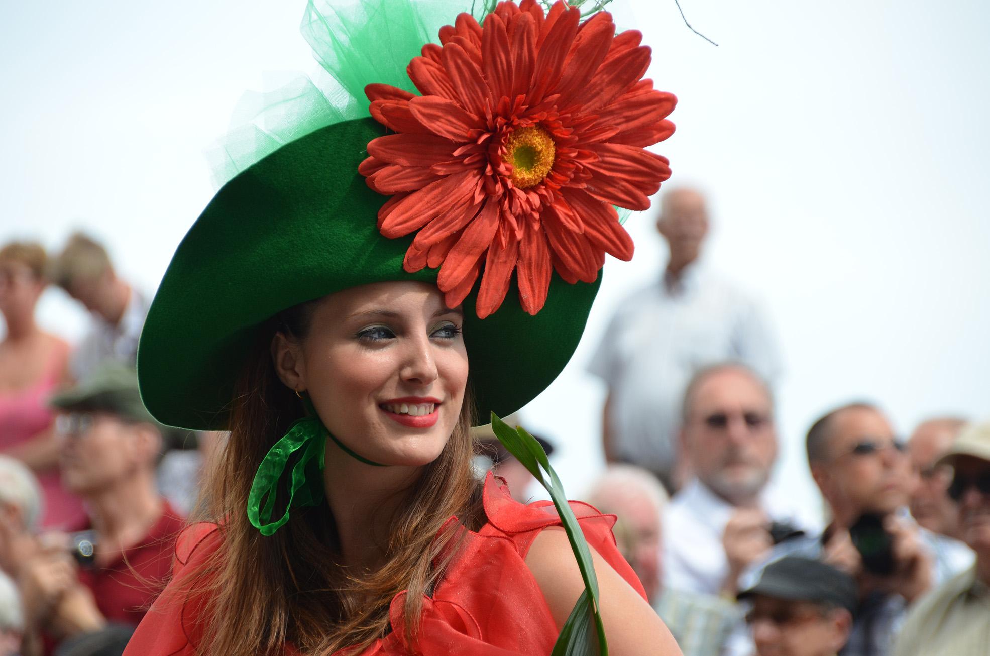 Madeira2_12.jpg