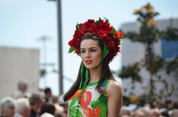 Madeira2_17.jpg