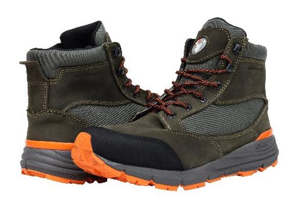 botas-berrendo-casuales-trail-2200-1