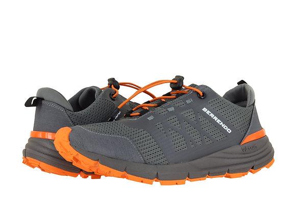 botas-berrendo-casuales-trail-2202-1