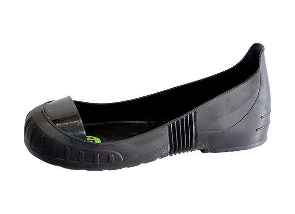 galocha-casco-calzado-industrial