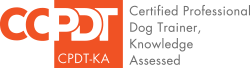Dog Training | Seminole | Dog Trainer | Nose work