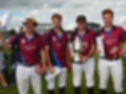 Findlay Trophy.JPG