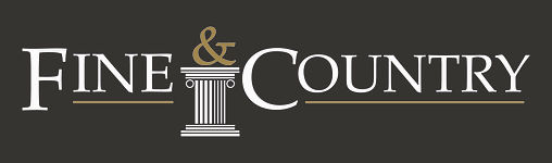 Fine & country logo gold and black.jpg