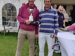 Sandicliffe Trophy.jpg