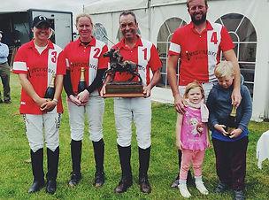 Bronze Horse winners.jpg