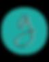 Germaine Grimes_Logo_PNG.png