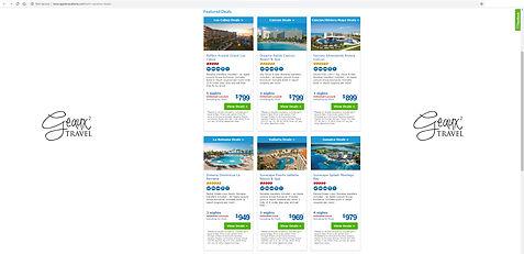 Hot Deals_1.jpg