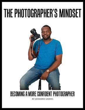 The Photographer's Mindset_Cover_72.jpg