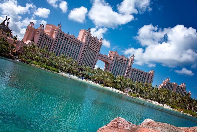 Atlantis | Bahamas