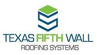 texas_fifthwall_logo.jpg