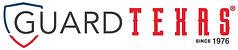 GuardTexas Logo.jpg