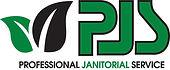 pjs_logo.jpg