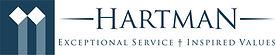 hartman_logo.jpg