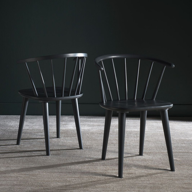 Art Director - Safavieh - Chair Collection