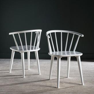Art Director - Safavieh - Chair Collection