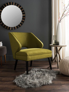 Art Director - Safavieh Lifestyle for Mid-Century Collection