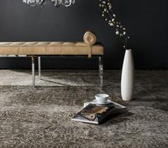 Art Director - Safavieh Lifestyle Rug Collection
