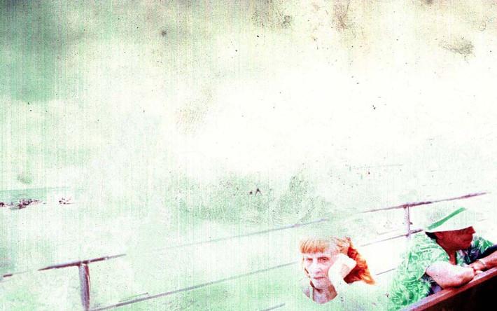 Domenica Bucalo #1 Sirene