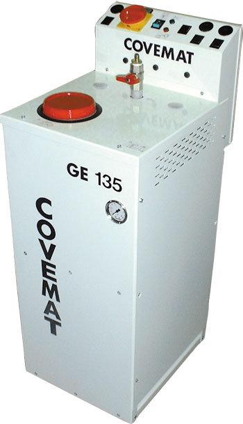 GE 135