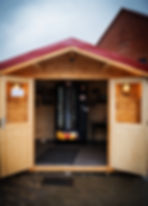 Kleiner Deister Hof - Hof-Automat