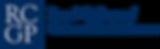 RCGP_RGB Logo-Horizontal.png