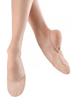 Lyrical Shoe (optional item)
